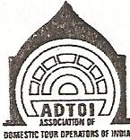 Association of Domestic Tour Operators of India (ADTOI)